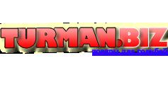 Turman.biz
